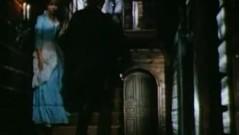 Маргадон, почему открыта дверь