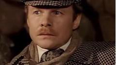 Любовь сэра Генри грозит бедой только сэру Генри