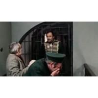 Я понимаю, когда из тюрьмы не выпускают