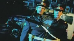 Мы с Чебурашкой-Который-Ищет-Друзей хотим служить в артиллерии