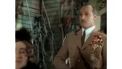 Донна Роза, я старый солдат и не знаю слов любви (full)