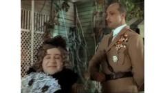 Донна Роза, я старый солдат и не знаю слов любви