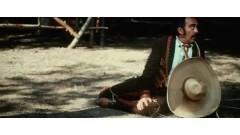 Ты Эль Койот, но я Исидора Коварубио