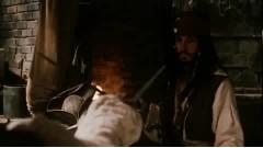 Считаешь это разумнно - затевать бой с пиратом