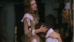 Дуэт Констанции и Дартаньяна - Королева одна