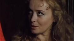 Лилон-лила - Песня Рошфора и Миледи