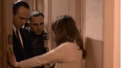 Муж в Тверь, жена в дверь